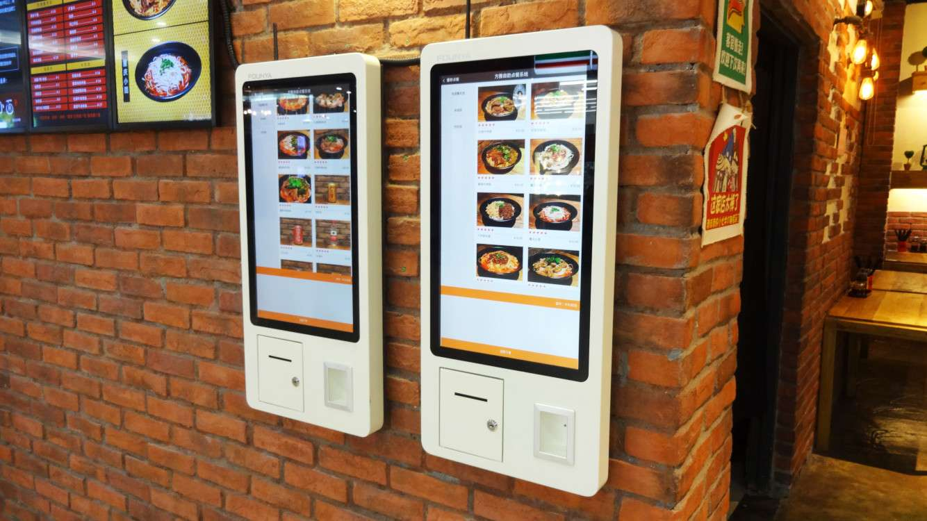 网络广告机|楼宇广告机|触摸一体机|查询一体机|多媒体教学一体机|液晶拼接屏|立式广告机|驰森|CHISEN