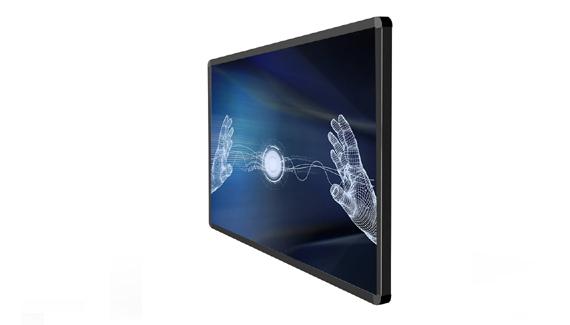 液晶广告机|网络广告机|楼宇广告机|触摸一体机|查询一体机|多媒体教学一体机|液晶拼接屏|广告机厂家|驰森|CHISEN