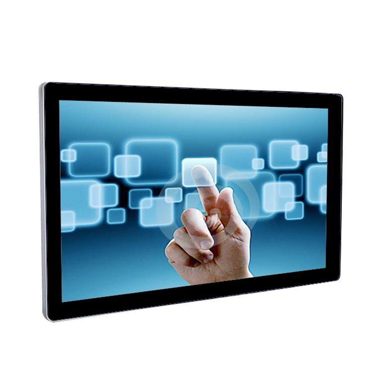 液晶广告机|网络广告机|楼宇广告机|触摸一体机|查询一体机|教学一体机|液晶拼接屏|广告机厂家|驰森|CHISEN